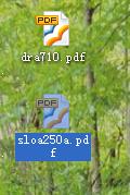 QQ截图20180628134307.png