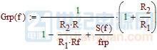 右半平面极点公式.jpg