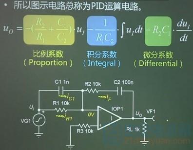 PID电路.jpg