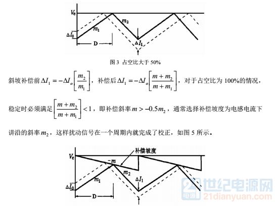 如图所示,图中的比值公式是如何推导的呢?我一直没想明白。