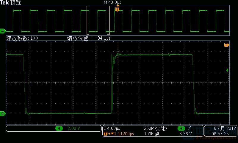 16圈变压器前臂上管200A输出220VAC入1.png