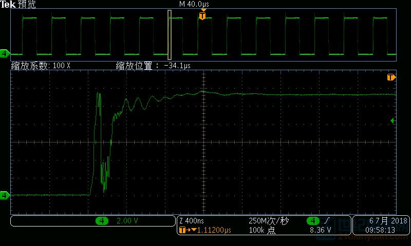 16圈变压器前臂上管100A输出220VAC入2.png