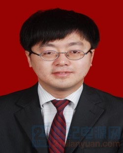 戴欣教授_副本.jpg