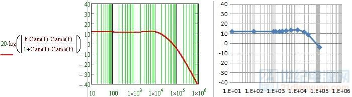 闭环传递函数T.jpg