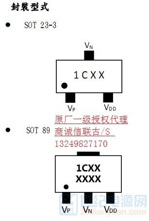 1C系列封装图.JPG