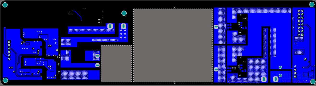 EI[79)P415G31IE`G{LT~Y6.png