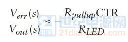 传递函数2.jpg