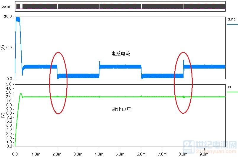 优化的恒功控制.jpg