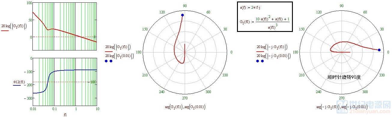 极坐标2.jpg