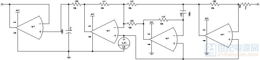 实验电路原理图.jpg