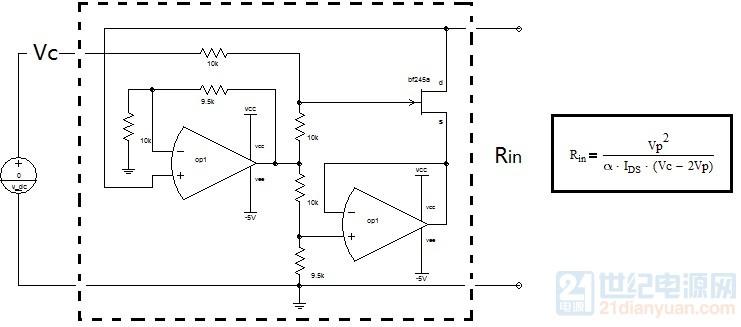 压控电阻.jpg