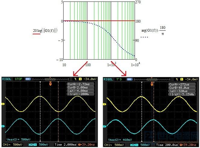 理论计算结果2.jpg