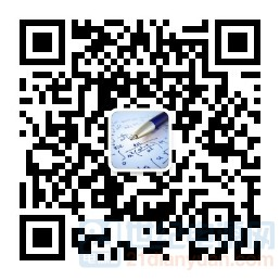 qrcode_for_gh_4172f71a2927_258.jpg