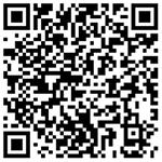 11.3 深圳 法国专家资料下载二维码 200.jpg