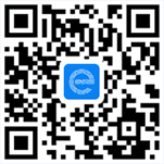 155427k453aw37wkr13c35.png.thumb.jpg