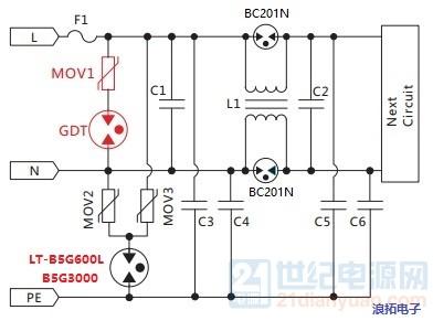 LED驱动电源防雷.jpg
