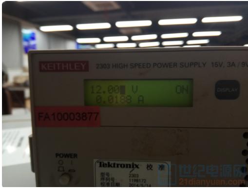 TLP3547F 1K带载电流.png