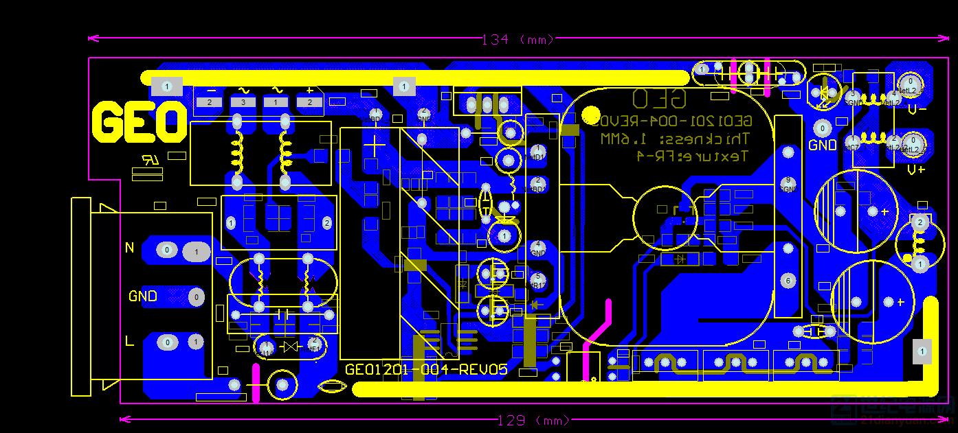24V4A PCB.png