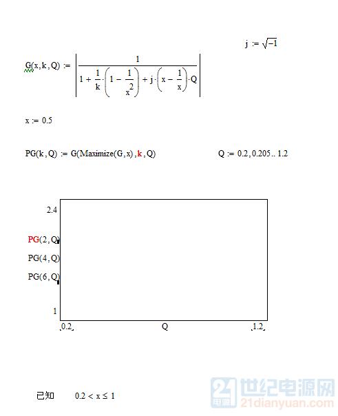 $)QL$H~NITPYR{LM0_G`SXJ.png