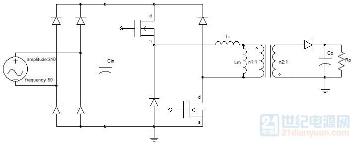 双管反激电路.jpg