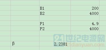 RYUR765OVSXA8%KF~PL$C16.png