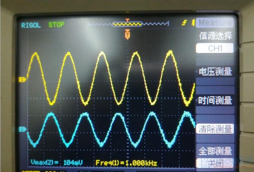 初步测试曲线.jpg