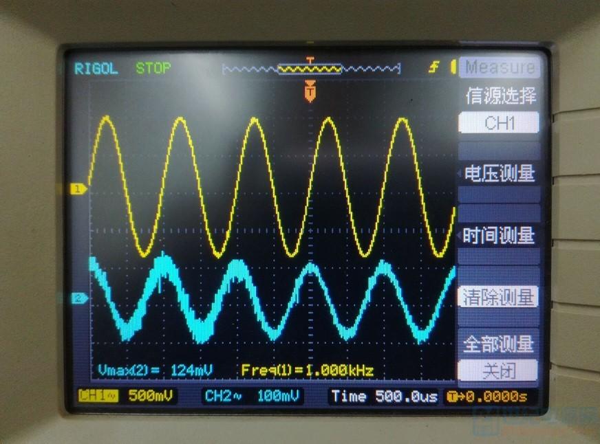 初步测试曲线2.jpg