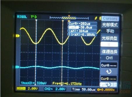 -20db曲线.jpg