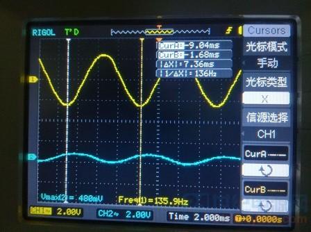 -16db曲线.jpg