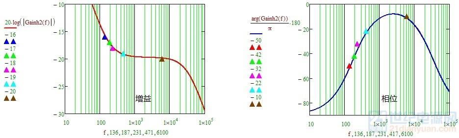 理论实测对比.jpg