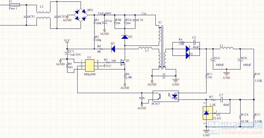 实验电路5V3A.jpg