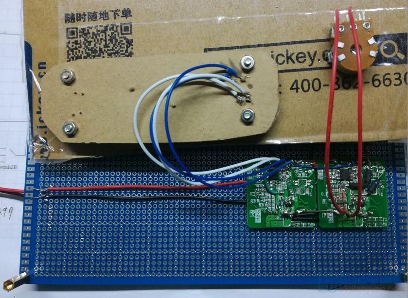 PCB连线.jpg