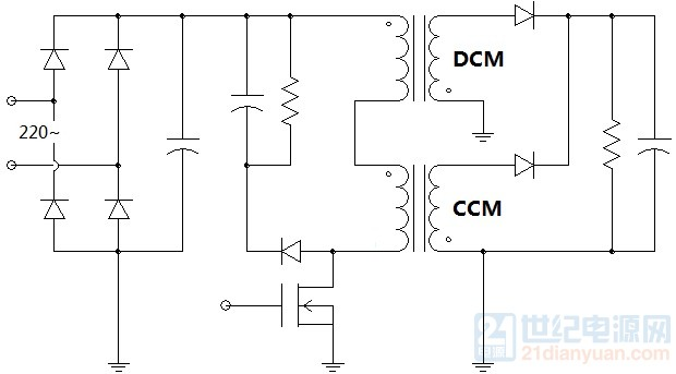 CCM&DCM电路.jpg