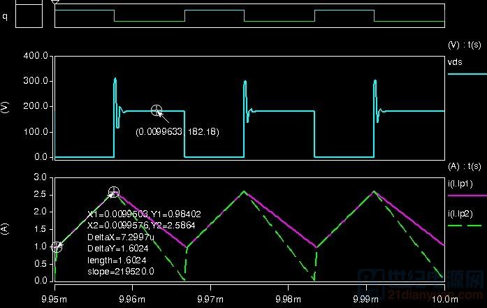 电参数设计验证.jpg
