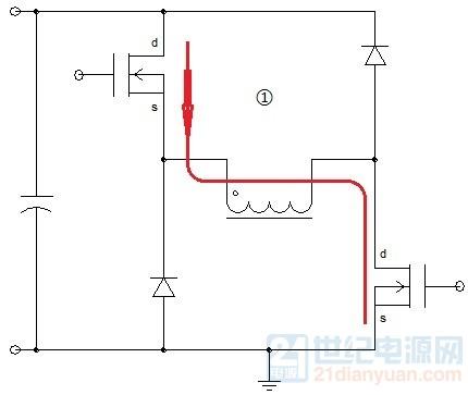 双管反激电路 - 1.jpg