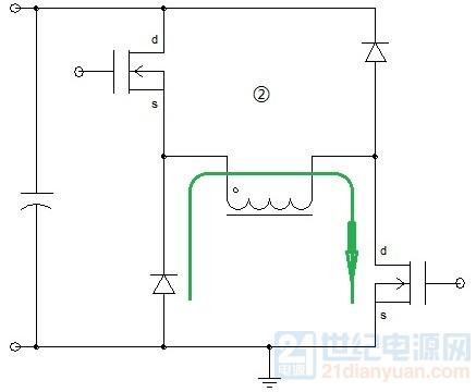 双管反激电路 - 2.jpg