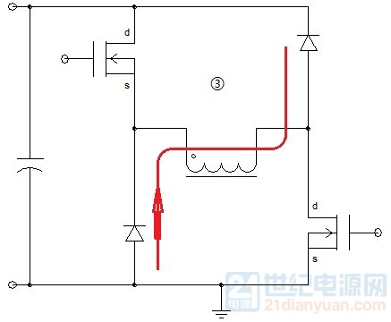 双管反激电路 - 3.jpg