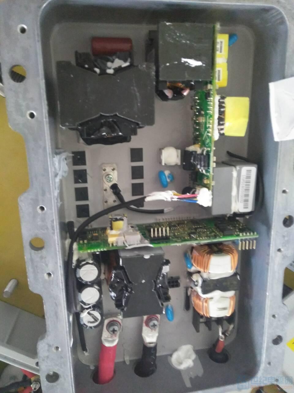 DCDC700V3.jpg