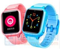 小寻儿童智能手表.jpg