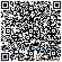 H521dianyuan_meitu_1.jpg