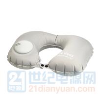 充气枕.png