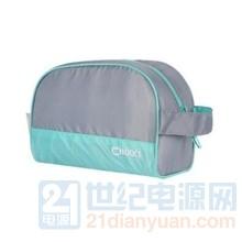 chooci风吟洗漱包 (2).jpg