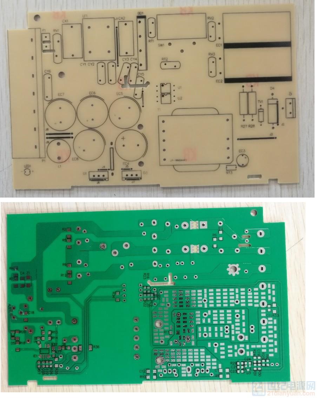 PCB板实物.jpg