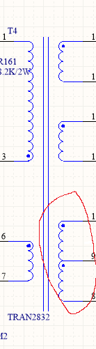)WS`MS8MW`{C89DD%X8U[}4.png