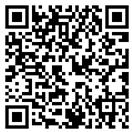 155446qmgni77tbi74mu44.png.thumb.jpg