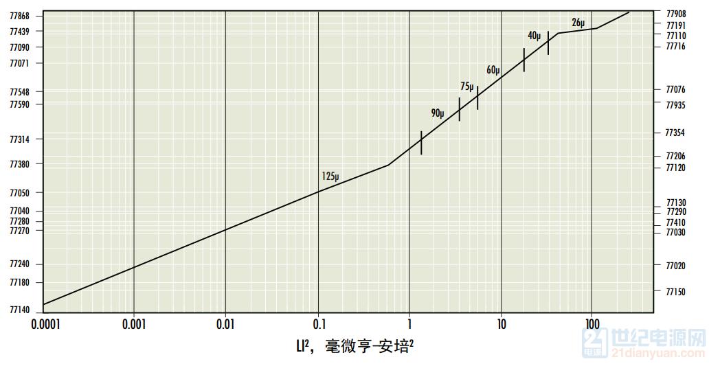 %4}U2(MWHZJ9@90%3GIQ[66.png