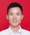 上海亮讯信息科技有限公司  市场-李杰.png