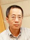 西安交通大学电气工程学院   副教授 贾要勤.png