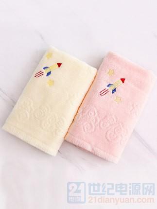 毛巾两组装.jpg