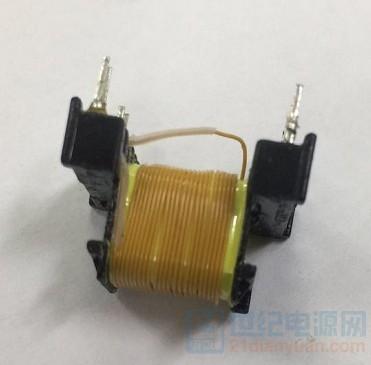 高频变压器1.jpg
